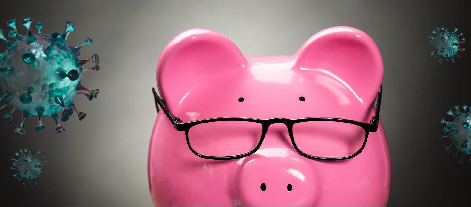 [NL] Coronacrisis & marketingbudgetten: 7 slimme overwegingen
